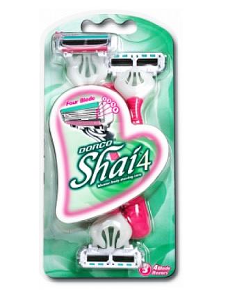 model maszynki do golenia